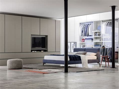 mobili  camera da letto  arredamento  la zona
