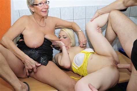 Archive Of Old Women Two German Women Sex Pics And Video