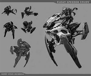 25+ unique Concept ships ideas on Pinterest Space ship
