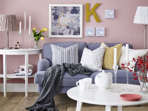 Deko Ideen Ikea