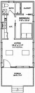 Tiny House Pläne : die 1644 besten bilder von h user grundrisse pl ne in 2019 tiny house plans small house plans ~ Eleganceandgraceweddings.com Haus und Dekorationen