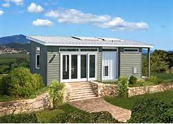 Off Grid Home Design by Off Grid Solar Cavco Park Model