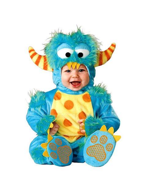 babykostüm für erwachsene 11 abgefahrene karnevalskost 195 188 me f 195 188 r kinder born2smile