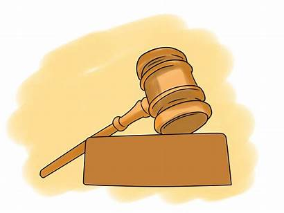 Claims Cases Handle Steps