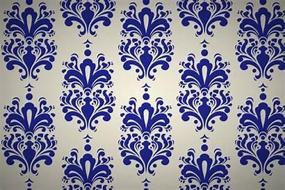 Damask Pattern Patterns Designs Textures Patterncooler Wallpapersafari