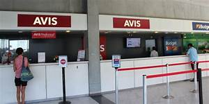 Avis Autodiscount : avis bordeaux airport contact review compare and save ~ Gottalentnigeria.com Avis de Voitures