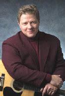 TOM WILSON booking - Comedians, Actors - Corporate ...