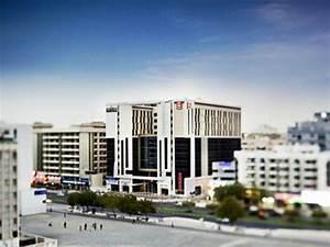 Ibis Al Rigga Hotel, Dubai, United Arab Emirates Book