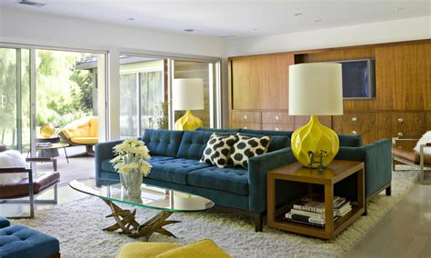 Home Design Ideas For Living Room by Best Table Ls For Living Room Lighting Ideas Roy Home