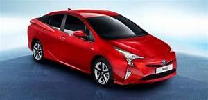 Liste Voiture Hybride : meilleur voiture hybride insight ou prius 2010 quelle est la meilleure voiture hybride honda ~ Medecine-chirurgie-esthetiques.com Avis de Voitures