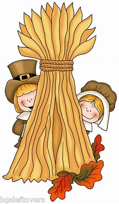 Thanksgiving Pilgrim Clip Clipart Pilgrims Fall Drawings