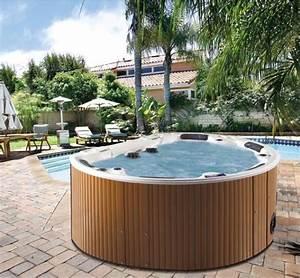 Whirlpool Rund Outdoor : china euope garden round outdoor spa jacuzzi whirlpool massage bathtub juno photos pictures ~ Sanjose-hotels-ca.com Haus und Dekorationen