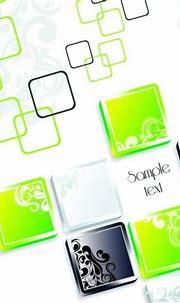 Rubik cube clip art free vector download (224,494 Free ...