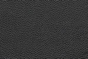Clubsessel Leder Schwarz : leder wohnlandschaft mit schlaffunktion schwarz mit federkern sofas zum halben preis ~ Markanthonyermac.com Haus und Dekorationen