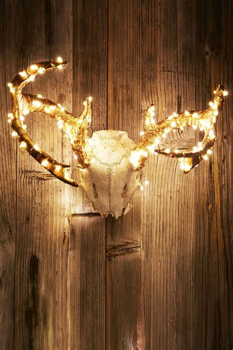 184 best images about decorations lighting on