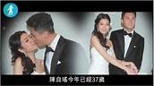 【傳陳自瑤正式辦離婚】王浩信返教會見婚輔力挽 老婆心死堅決分開 (足本版) - 香港 TIMES