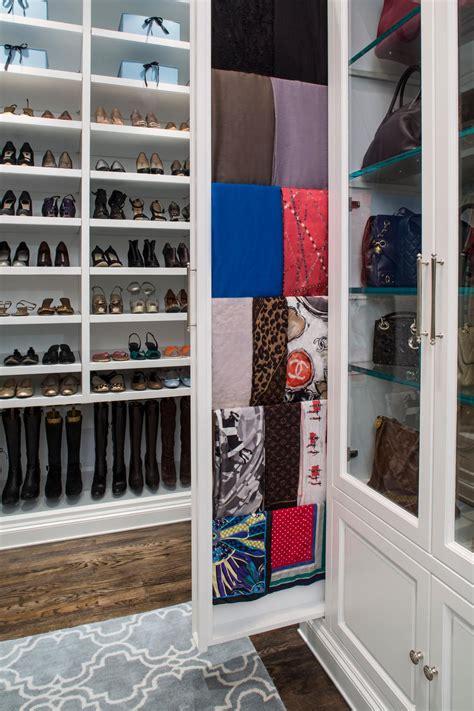 Closet La by Photos Hgtv