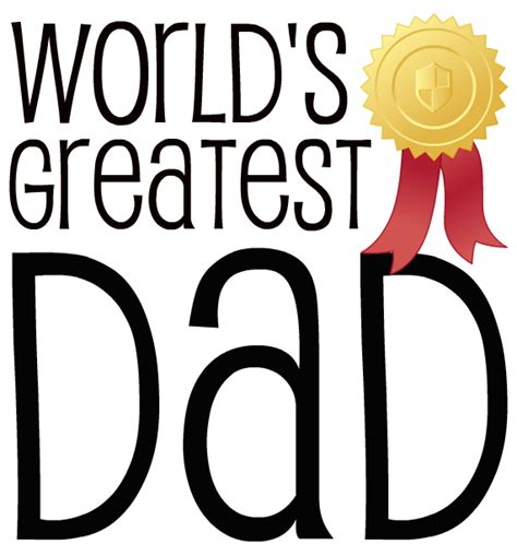 Fathers Day Clipart Dishwasher S Day Clip