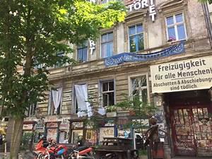 Prenzlauer Promenade Berlin : kastanienallee promenade in berlin prenzlauer berg ~ Watch28wear.com Haus und Dekorationen