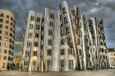 incredible buildings   world   works  art