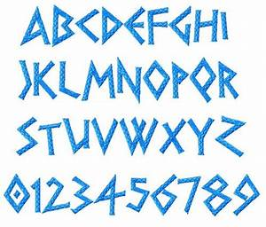 Greek font greek font machine embroidery designs for for Shirt lettering near me