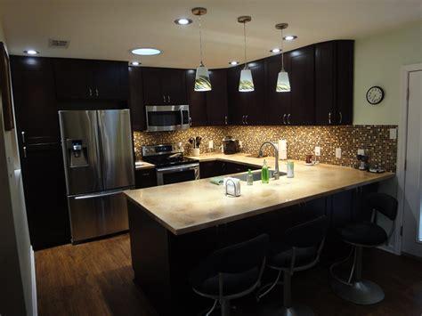 espresso kitchen design premium cabinets tx 78758 angies list 3595