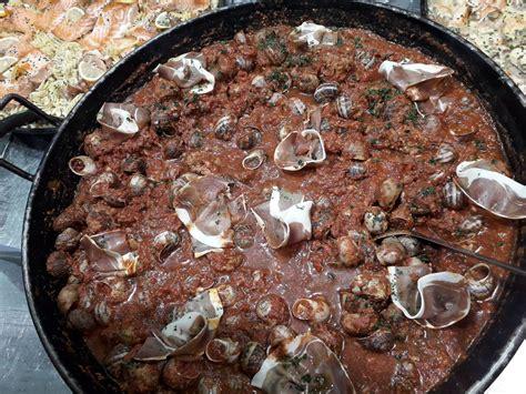 escargot a la bordelaise plat traiteur cagouilles de mar 233 e bleue yvrac et m 233 rignac