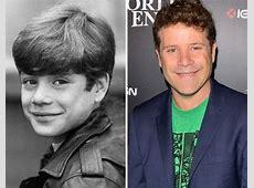 Child Stars Then and Now 61 pics Izismilecom