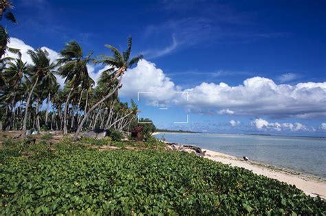 Kiribati & Tuvalu | Coastline & Beach Toilet | KI-0012.tif