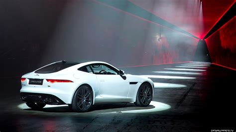 F Type Hd Picture by Jaguar F Type R Wallpaper Hd
