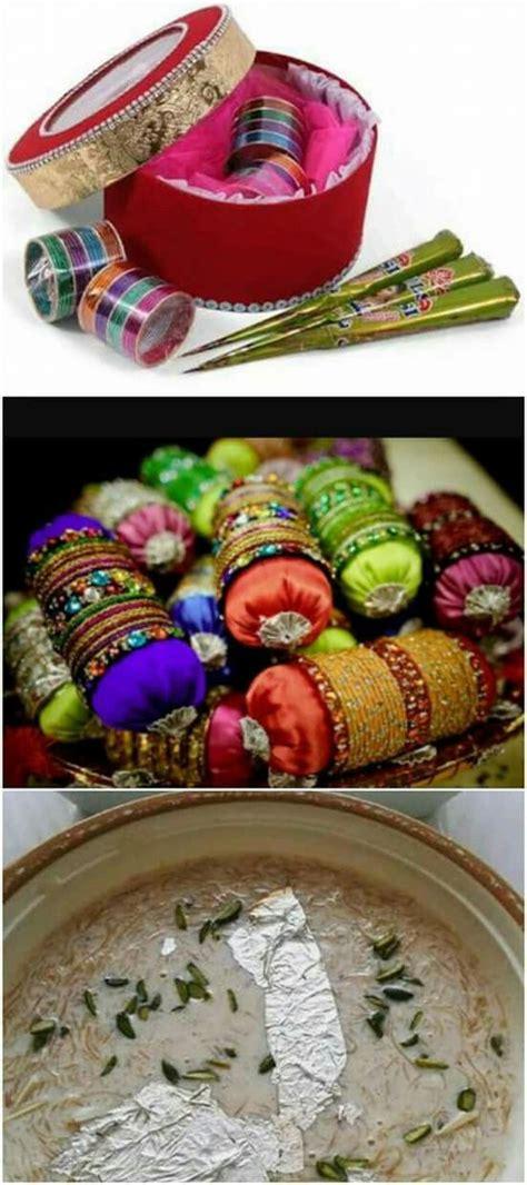 eid mubarak eid mubarak wedding rituals eid eid mubarak