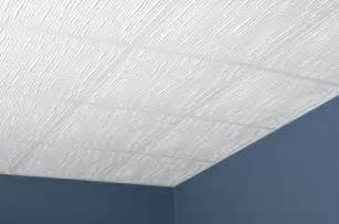 Frp Ceiling Tiles 2 4 by Basement Ceiling Tiles