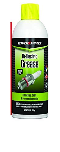 top best 5 cheap bulb grease for sale 2016 review