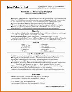 Data Analyst Resume Cv Wiki Simple Format Best Resume