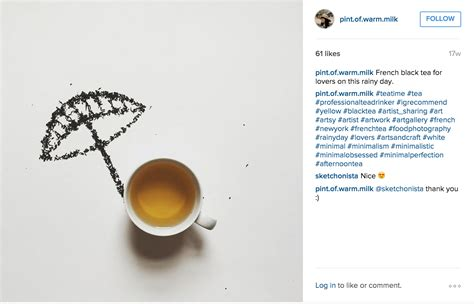 how to write the best instagram caption