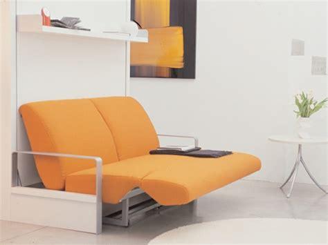 canapé covertible 32 idées canapé moderne pour le salon archzine fr
