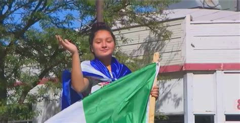 South Chicago Hosts COVID-19 Friendly Mexican Independence ...