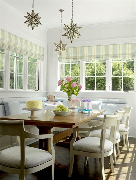 kitchen dining furniture dining room banquette dining sets for dining