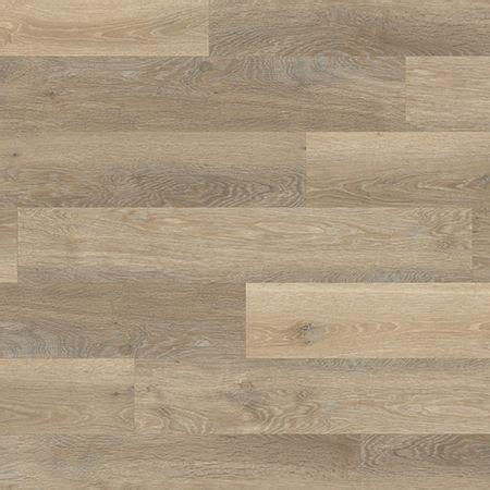 hardwood floor kitchen wood flooring with timber effect vinyl floor tiles 1574