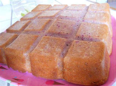 moule de cuisine recettes de moule tablette de cuisine maison gourmande de