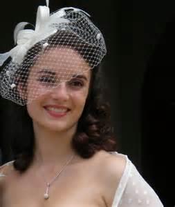 chapeaux de mariage chapeaux de mariage car interior design