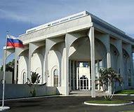 подтверждение диплома казахстана в россии 2019