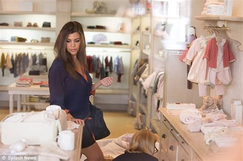 In 5 Introductory Offer Children 39 S Clothes Kourtney Shops At Luxury Children 39 S Store