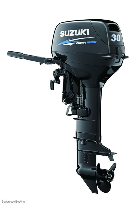 Suzuki Outboard Sale by Used Suzuki Outboards Authorised Dealership Perth For Sale