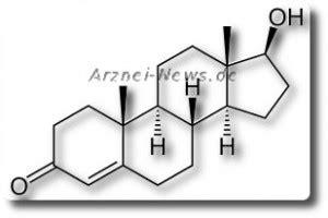 anabole steroide arznei newsde
