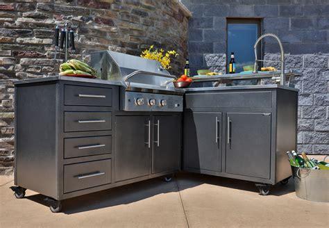 outdoor kitchen sink cabinet outdoor kitchen sink cabinet glittering outdoor kitchen