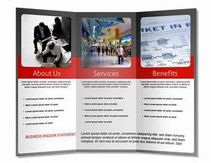 Make your own brochure online free renanlopesme for Brochure template maker