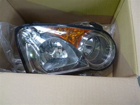 subaru headlight names subaru impreza blobeye headlight sti 8 headl head light