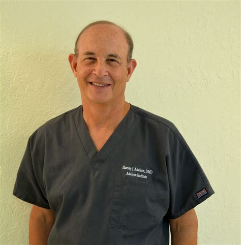 harvey  adelson dmd pa dentists serving south florida