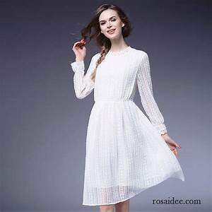 Kleider Auf Rechnung Online Bestellen : rosa idee kleider f r damen kaufen ~ Themetempest.com Abrechnung